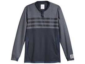 White Mountaineering (24)