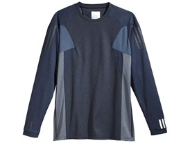 White Mountaineering (22)