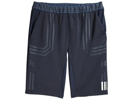 White Mountaineering (14)