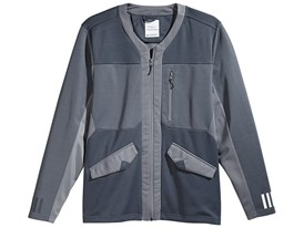 White Mountaineering (13)