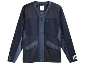 White Mountaineering (12)