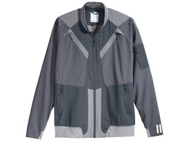 White Mountaineering (11)