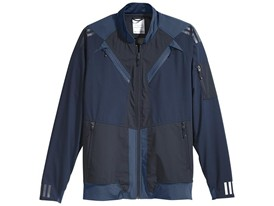 White Mountaineering (10)