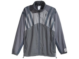 White Mountaineering (9)