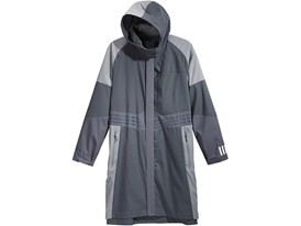 White Mountaineering (7)