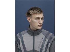 White Mountaineering Moodpictures (4)