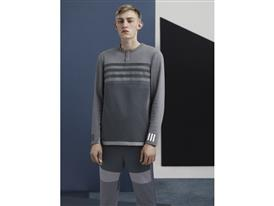 White Mountaineering Moodpictures (5)