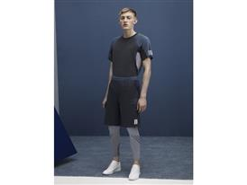 White Mountaineering Moodpictures (11)