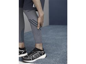 White Mountaineering Moodpictures (13)