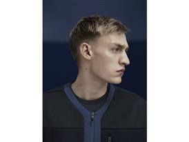 White Mountaineering Moodpictures (15)