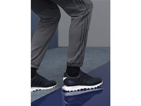 White Mountaineering Moodpictures (16)