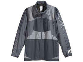 White Mountaineering (3)
