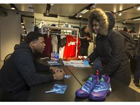 adidas NBA All-Star Kyle Lowry 4