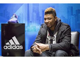 adidas NBA All Star Marcus Smart 050