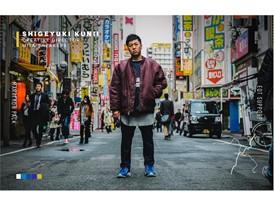 adidas EQTMarathon Tokyo Hero SingleImage 02