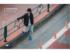 adidas EQTMarathon Tokyo Hero SingleImage 05