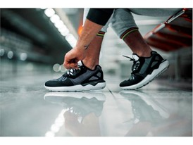 adidas Originals - Tubular (5)