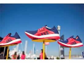 adidas - PBX Run (1)