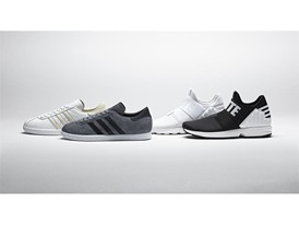 adidas Originals by White Mountaineering 18