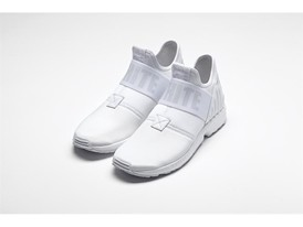 adidas Originals by White Mountaineering 16