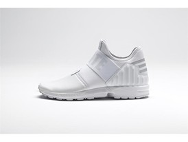 adidas Originals by White Mountaineering 15