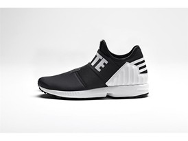 adidas Originals by White Mountaineering 11