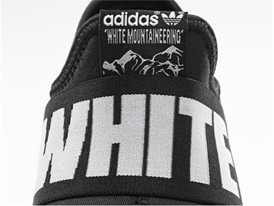 adidas Originals by White Mountaineering 10