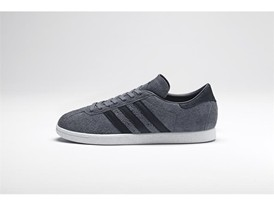 adidas Originals by White Mountaineering 3