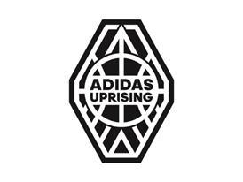 2016 adidas Uprising