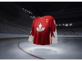 adidas WCOH CANADA