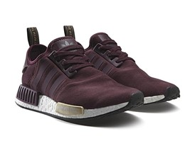 NMD_R1 Details Pack (3)