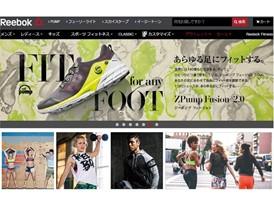 adidas/Reebok Amazon login&payment 01