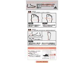 adidas/Reebok Amazon login&payment 04