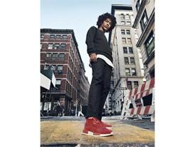 adidas Originals Nmd_C1 – Nmd Chukka