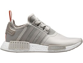NMD_R1 Military Shades Pack (3)