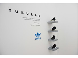 adidas Originals | The 'Future Capsule' Takes Over LA