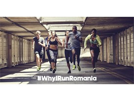 #WhyIRunRomania