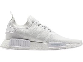 adidas Originals - NMD_R1 Monochrome Pack
