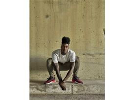H20227 OR Key Model Iman Shumpert 03