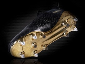 Paul Pogba Special Boot 2