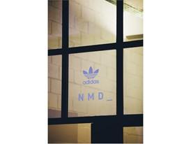 NMD_BCN-003