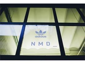 NMD_BCN-007