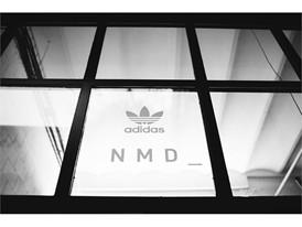 NMD_BCN-008