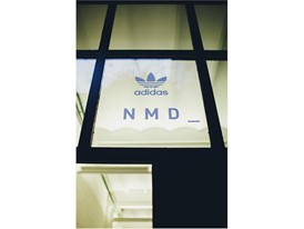 NMD_BCN-009