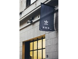 NMD_BCN-010