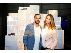 adidas NMD_launch event (21)