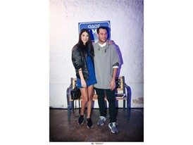 adidas NMD_launch event (12)