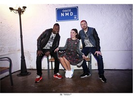 adidas NMD_launch event (17)