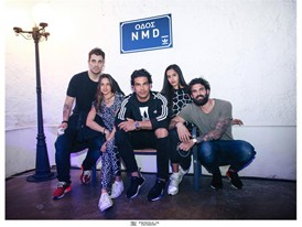 adidas NMD_launch event (22)