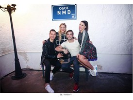 adidas NMD_launch event (24)